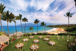 Four Seasons Resort Hawaii, Maui